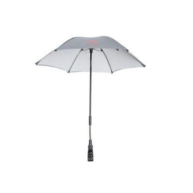 Easywalker - Parasolka Uniwersalna do Wózka Easywalker
