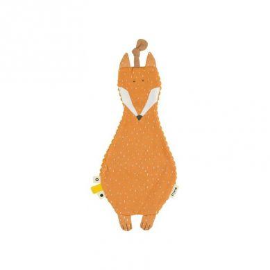 Trixie - Przytulanka do Smoczka Mr. Fox