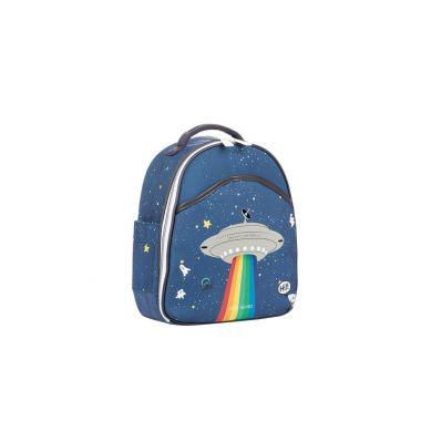 Jeune Premier - Plecak New Ralphie Statek Kosmiczny