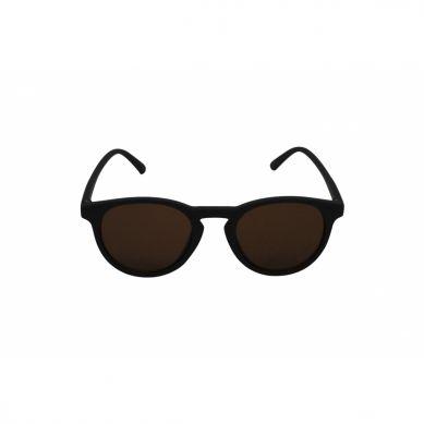 Elle Porte - Okulary Przeciwsłoneczne Ranger Slate 3-10 lat