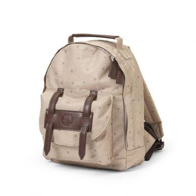 Elodie Details - Plecak BackPack MINI Northern Star Khaki
