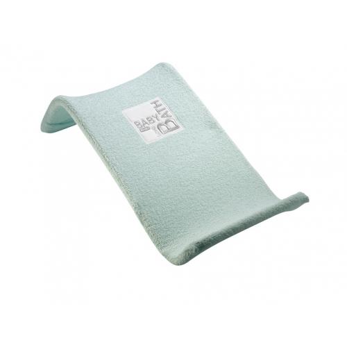 beaba wk adka do wanienki pastel blue akcesoria dla niemowl t zabawki oraz akcesoria dla. Black Bedroom Furniture Sets. Home Design Ideas