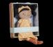 Little Dutch - Lalka Evi 35cm 1m+