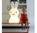 Mr Maria - Lampa Miffy XL