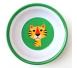 OMM Design - Miseczka Tygrys