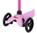 Micro - Hulajnoga Mini Sporty Candy Różowa