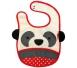 Skip Hop - Śliniak Panda