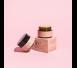 Nessa Organics - Naturalna Maść na Popękane Brodawki dla Kobiet Karmiących Nipple SOS