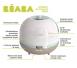 Beaba -  Nawilżacz Powietrza