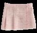 Maileg - Spódniczka Wełniana dla Przytulanki Króliczka 26cm Rose