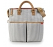 Skip Hop Torba Duo Delux French Stripe