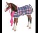 OurGeneration - Źrebak dla Lalki 46cm Quarter Horse Foal