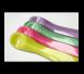 Spuni - Łyżeczki do Karmienia Giggly Green / Peekaboo Purple