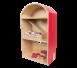 Maileg - Drewniany Domek dla Myszek