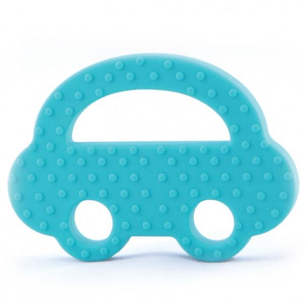 Koo-di - Silikonowy Gryzak Samochód