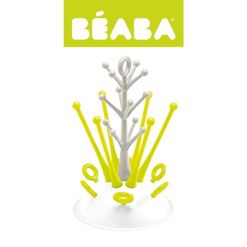 Beaba - Suszarka do Butelek i Smoczków Neon