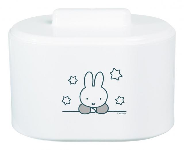Bebe-Jou - Pojemnik na Akcesoria Higieniczne Miffy
