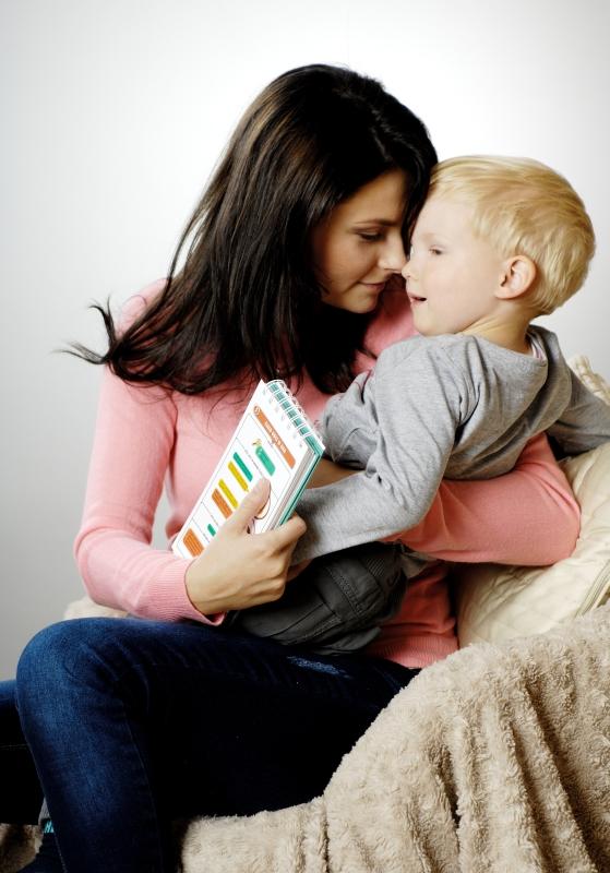 Wydawnictwo Sierra Madre - Pierwsza Pomoc dla Dzieci i Niemowląt