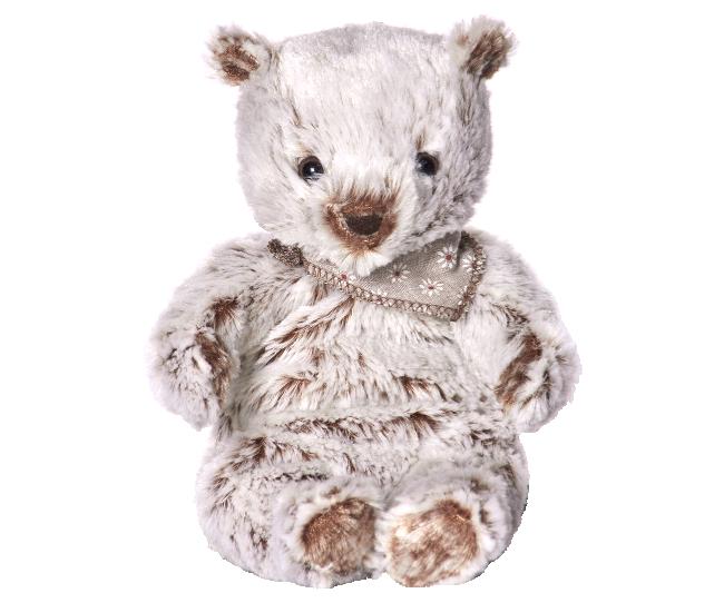 Maileg - Przytulanka Polar Bear Small 3+