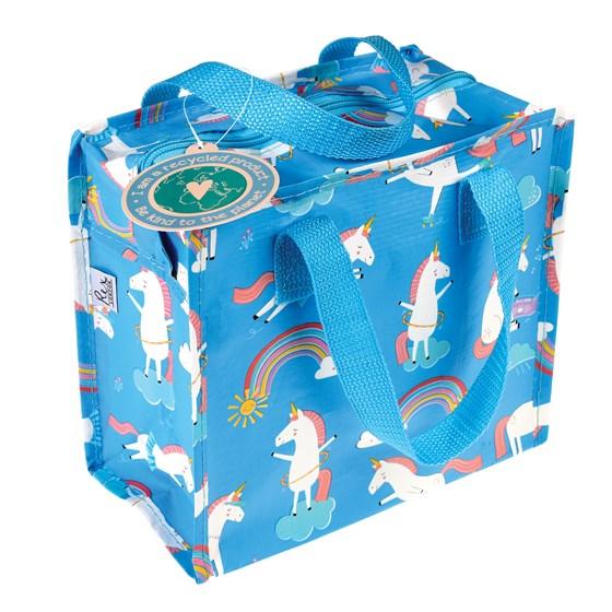 4db2a6e544708 Rex - Torba na Akcesoria Magical Unicorn / Plecaki, walizki, torby ...