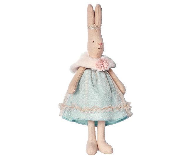Maileg - Przytulanka Mini Króliczek Princess Sofia