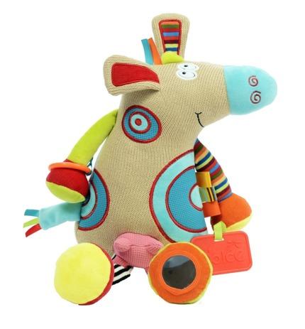 Dolce - Zabawka Interaktywna Krówka
