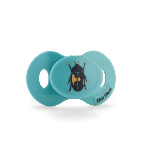 Elodie Details - Smoczek Newborn Tiny Beetle 0-6m