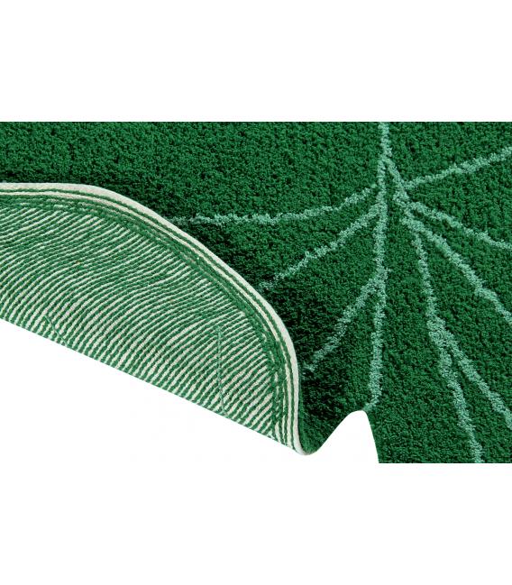 Lorena Canals - Dywan do Prania w Pralce Monstera Leaf