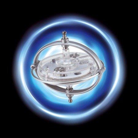 Navir - Żyroskop Świecący 6+