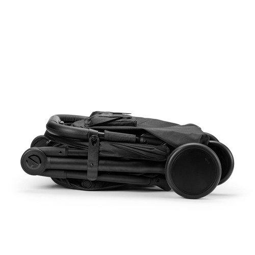 Elodie Details - Wózek Spacerowy MONDO Black