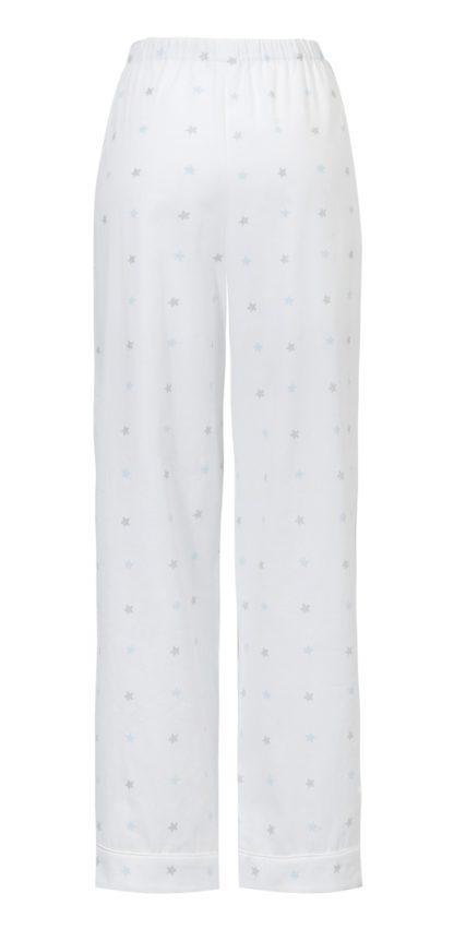 Petite Maison - Piżama Stars dla Mamy M