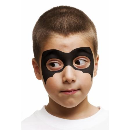 NPW ROW - Zestaw Artystyczny do Malowania Twarzy Boy