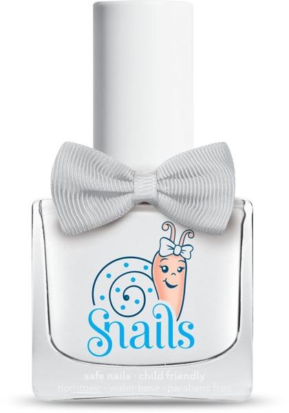 Snails - Lakier do Paznokci Frost Queen