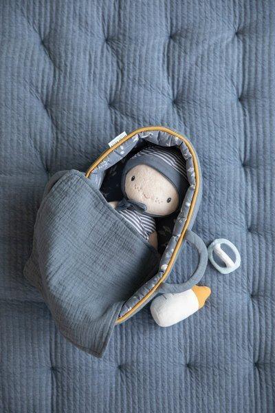 Little Dutch - Laleczka Baby Jim 1+