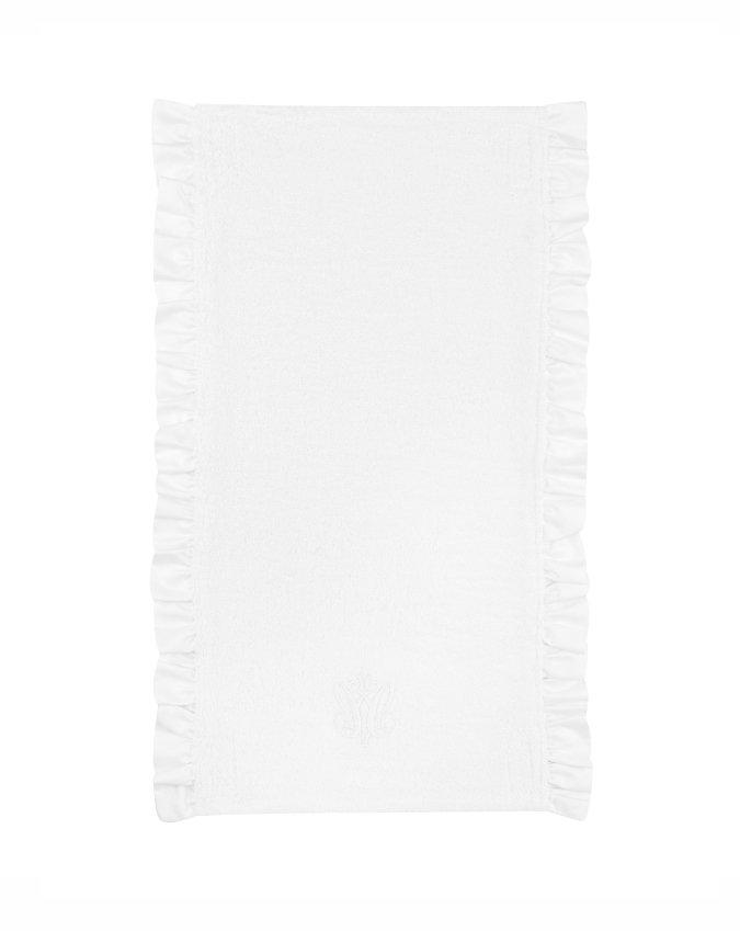Caramella - Nakładka na Przewijak Pure Grey