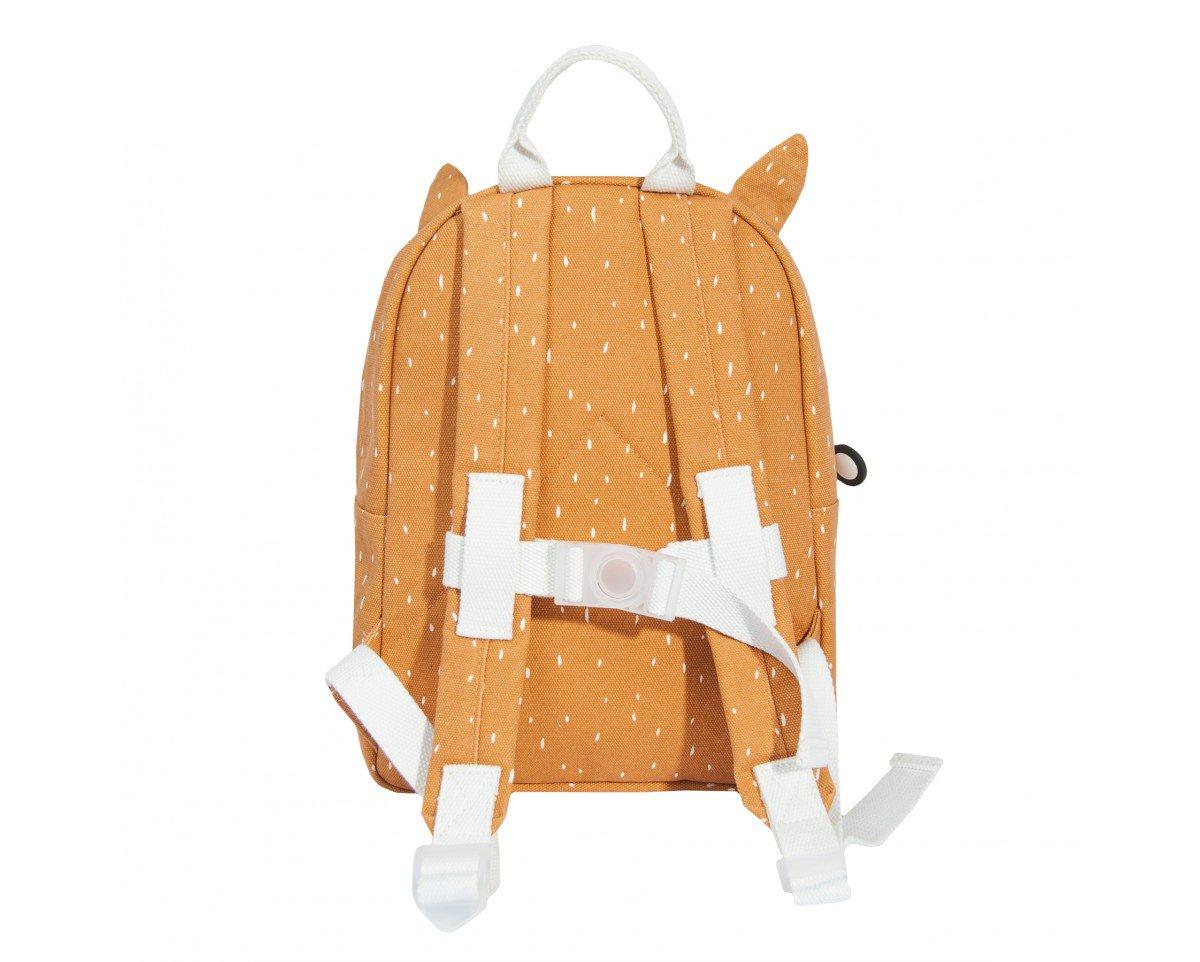 00743cec6a245 Trixie - Plecak Lisek / plecaki przedszkolaka / Plecaki, torebki ...