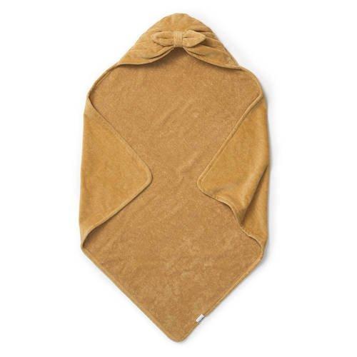 Elodie Details - Ręcznik Gold Bow