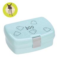 Lassig - Lunchbox Little Aqua