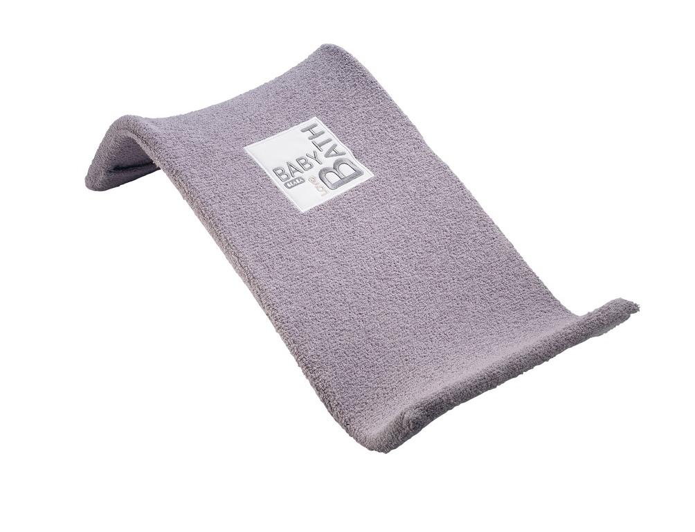 beaba wk adka do wanienki pastel pink akcesoria dla niemowl t mamissima zabawki akcesoria. Black Bedroom Furniture Sets. Home Design Ideas
