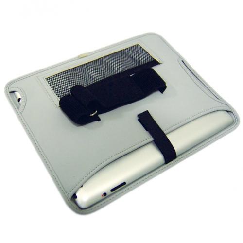 Koo-di - Mocowanie na iPada do Samochodu