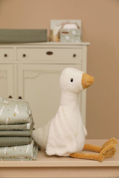 Little Dutch - Pozytywka Gwiazdka Little Goose