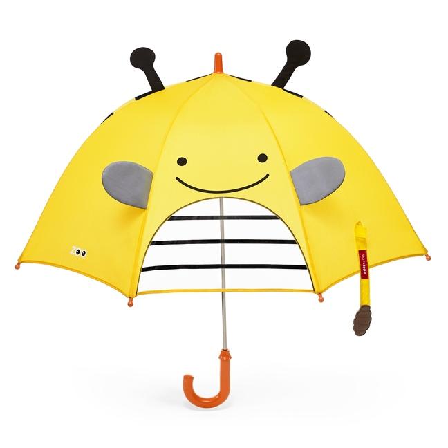 Skip Hop - Parasol Zoo Pszczółka