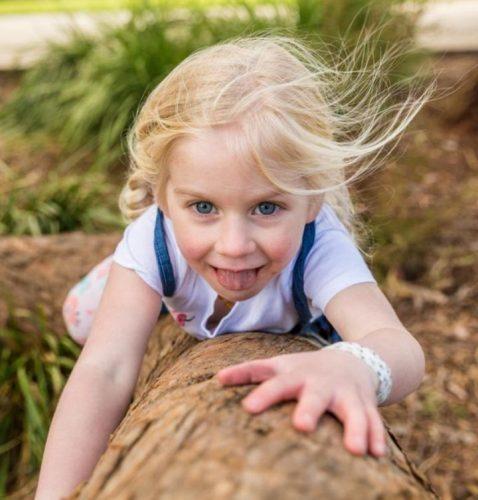 Patch - Naturalne Plastry Samoprzylepne dla Dzieci z Olejem Kokosowym 3 x 25 szt.