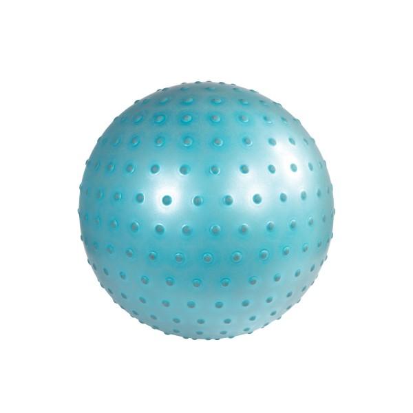 B.Toys - Olbrzymia Piłka z Wypustakmi Sensorycznymi
