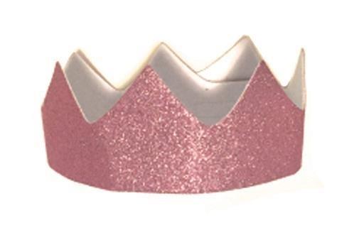 Ratatam - Korona Pink