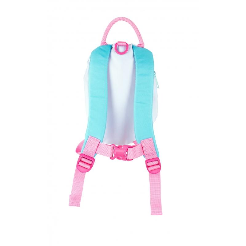 3fbf3add197d0 LittleLife - Plecak Animal Pack Jednorożec / plecaki przedszkolaka ...