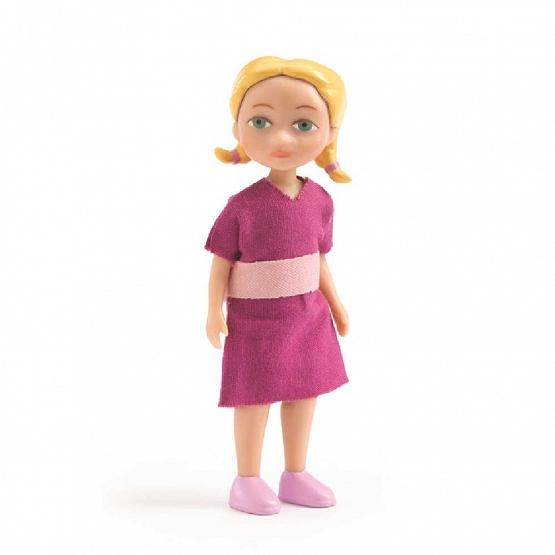 Djeco - Lalka Alicja