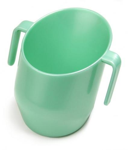 Doidy Cup- Kubeczek Miętowa Perła