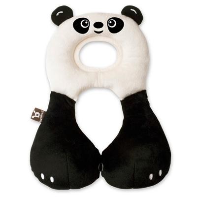 Benbat Zagłówek Travel Friends Panda 1-4