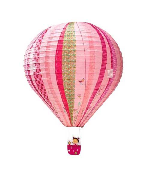 Lilliputiens - Latarnia papierowa balonowa Liz